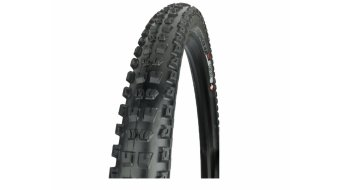 Specialized Butcher Grid 2Bliss Faltreifen black