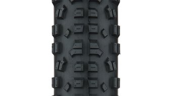 Surly Dirt Wizard Fatbike cubierta(-as) plegable(-es) 29x3.0 120Tpi