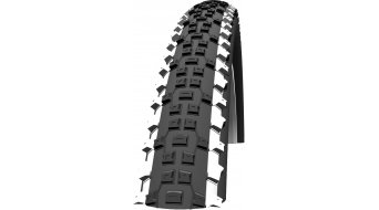 Schwalbe Racing Ralph Evolution TL Ready folding tire 57-559 (26x2.25) PaceStar-compound 2011