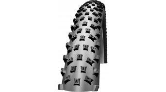 Schwalbe Rocket Ron Evolution TL Ready folding tire PaceStar-compound black 2014