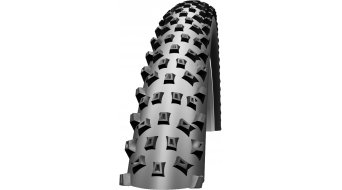 Schwalbe Rocket Ron Performance folding tire dual-compound black 2014