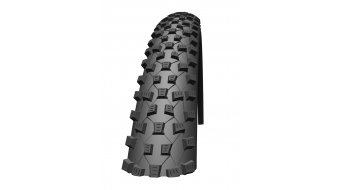 Schwalbe Rocket Ron Performance folding tire 54-559 (26x2.10) dual-compound black 2014