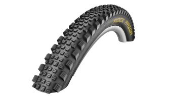 Schwalbe Rock Razor Evolution SuperGravity TL-Easy folding tire 60-584 (27.5x2.35) TrailStar-compound 2015