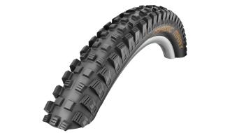 Schwalbe Magic Mary Evolution TL-Easy folding tire 60-559 (26x2.35) 2015