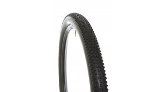WTB Bee Line TCS 650b folding tire 54-584 (27.5x2.20) (Tubeless compatible )