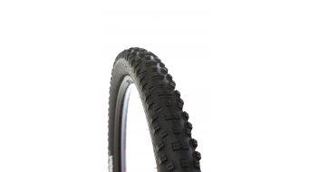 WTB Vigilante TCS 650b folding tire 56-584 (27.5x2.30) (Tubeless compatible )
