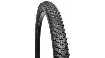 WTB Wolverine AM TCS 650b folding tire 54-584 (27.5x2.20) (Tubeless compatible )