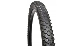 WTB Wolverine Race 650b folding tire 54-584 (27.5x2.20)