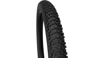 WTB Bridger TCS gomma ripiegabile (650B/27.5x3.0) Light Fast Rolling
