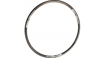AX Lightness premium Selection 24mm Road tubular rim carbon hole