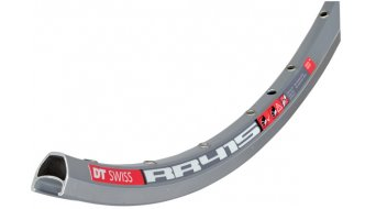 DT Swiss RR 415 Road- rim hole simple geöst, 415g