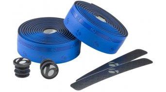Bontrager Gelgrip Lenkerband blue