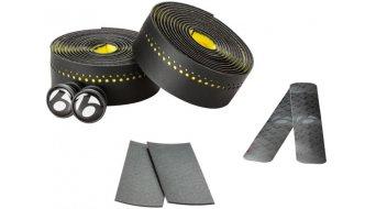 Bontrager Microfiber Foam guidon bandeau