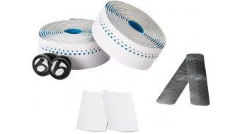 Bontrager Microfiber Foam Lenkerband