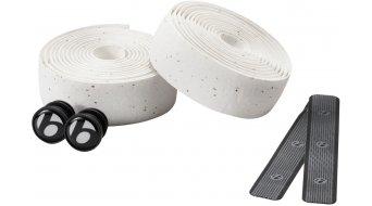 Bontrager Cork Tape Lenkerband