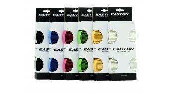 Easton Microfiber nastro manubrio bianco mod. 2016