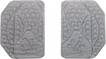 Fizik Tri gel handle bar Pads 2011