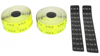 Fizik Superlight Microtex Glossy handle bar tape
