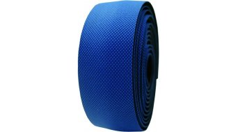 FSA Power Touch Gel Lenkerband Bartape blau