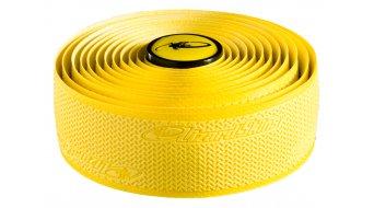 Lizard Skins DSP nastro manubrio 2.5mm giallo