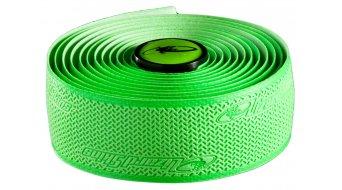 Lizard Skins DSP nastro manubrio 2.5mm verde