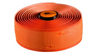 Lizard Skins DSP Lenkerband 2.5mm orange