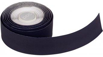 POC Bartape Kit Lenkerband Gr. unisize navy black/hydrogen white