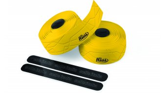 Selle Italia Smootape Gran Fondo EVA Gel Lenkerband 2.5mm