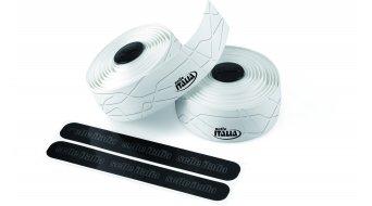 Selle Italia Smootape Gran Fondo EVA Gel Lenkerband 2.5mm weiß