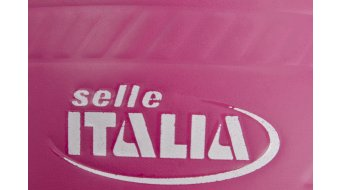 Selle Italia Smootape Controllo EVA Gel Lenkerband 2.5mm pink