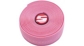 SRAM SuperCork nastro manubrio pink
