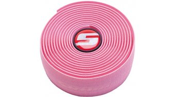 SRAM SuperCork Lenkerband pink