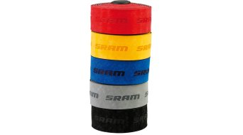 SRAM SuperLight Lenkerband rot Mod. 2011