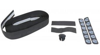 Tommasini Kork Lenkerband schwarz