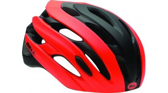 Bell Event casco Road . S (52-56cm) mod. 2015
