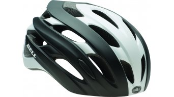 Bell Event Helm Rennrad-Helm Gr. S (52-56cm) matt black/white road Mod. 2016