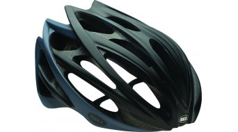 Bell Gage Helm Road-Helm Gr. S (52-56cm) matt black ombre Mod. 2015