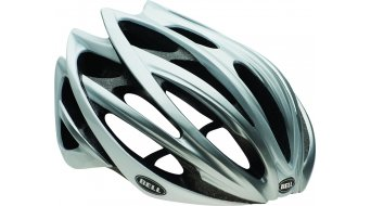 Bell Gage Helm Road-Helm Gr. S (52-56cm) white ombre Mod. 2015