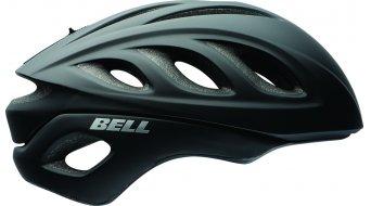 Bell Star Pro Helm Road-Helm Gr. L (58-62cm) matt black Mod. 2015