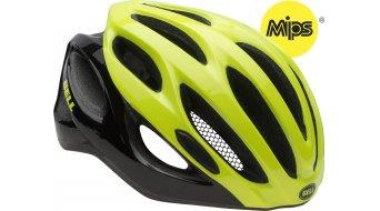 Bell Draft MIPS casco bici carretera-casco tamaño Unisize retina sear/negro repose Mod. 2016