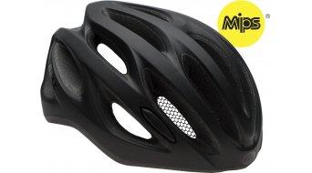 Bell Draft MIPS casco bici carretera-casco Unisize repose Mod. 2016