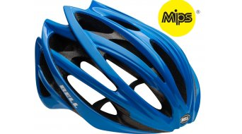 Bell Gage MIPS casque casque course taille Mod. 2016