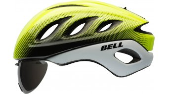 Bell Star Pro Shield casco Triathlon . mod. 2016