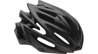 Bell voltios RL-X casco bici carretera-casco Mod. 2016