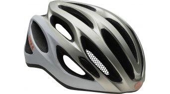 Bell Tempo casco bici carretera-casco Señoras-casco Unisize repose Mod. 2016