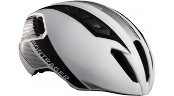 Bontrager Ballista casco strada mis. L (58-63cm) white/silver