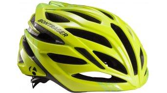 Bontrager Circuit Rennrad-Helm