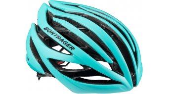 Bontrager Velocis bici carretera-casco