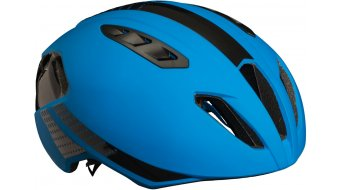 Bontrager Ballista MIPS bici carretera-casco