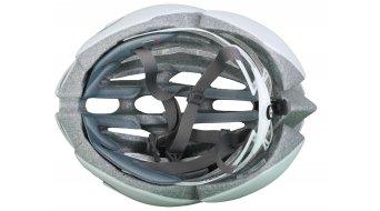 Giro Aeon Helm Rennrad-Helm Gr. S matt white/silver Mod. 2016